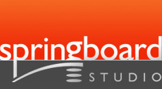 Springboard Studio Commercial Interior Design